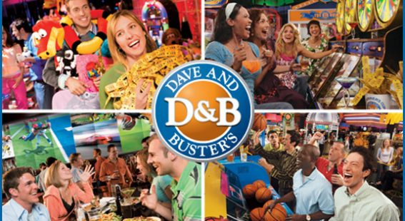 dave_and_busters