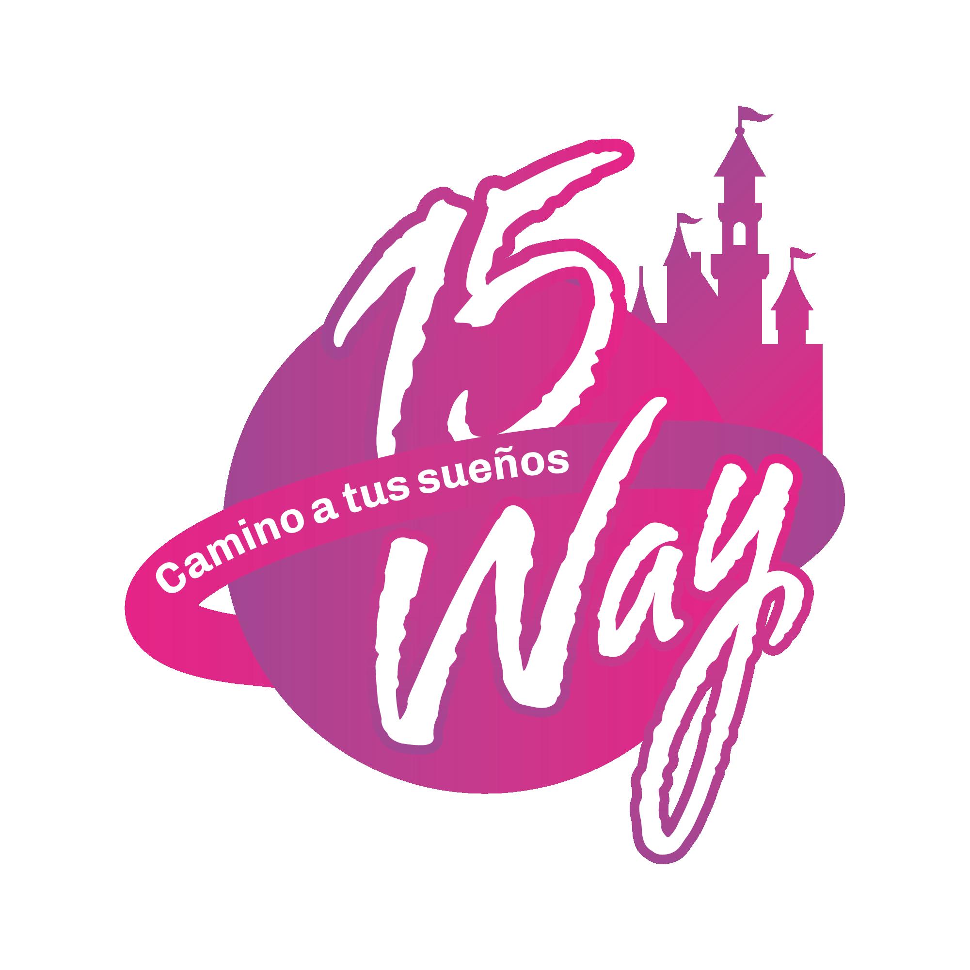 15 Way | CAMINO A DISNEY | Leg. 5714